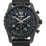 Breitling Chronospace Automatic Limited Edition M23360
