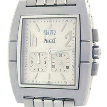 Piaget Upstream Chronograph 27150