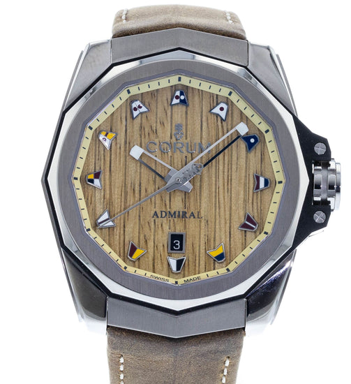Corum Admiral AC-One 082.500.04/0F62.AW91