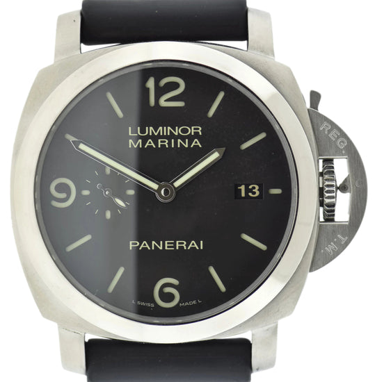 Panerai Luminor Marina 1950 PAM312