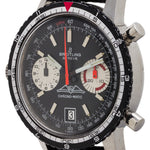 Breitling Chrono-Matic 2110