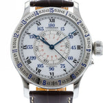 Longines The Lindbergh Hour Angle 75th Anniversary Edition L2.678.4.11.2