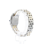 Cartier Panthere W25029B6 / 1120