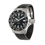 TAG Heuer Aquaracer Calibre 5 WAJ2110.FT6015