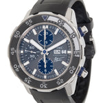 IWC Aquatimer Jacques Yves Cousteau Limited Edition IW376706