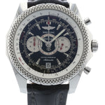 Breitling Bentley Supersports A26364