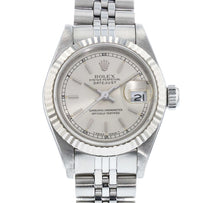 Rolex Ladies' Datejust 69174