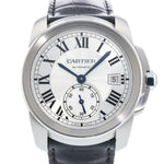 Cartier Calibre de Cartier WSCA0003 / 3756