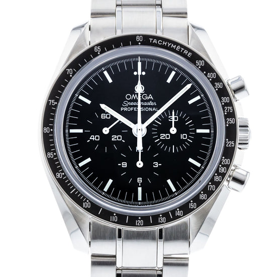 OMEGA Speedmaster Professional Moonwatch 3573.50.00
