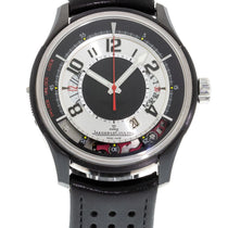 Jaeger-LeCoultre AMVOX 2 Chronograph Limited Edition Q192T470
