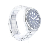 TAG Heuer Aquaracer WAY211A.BA0928