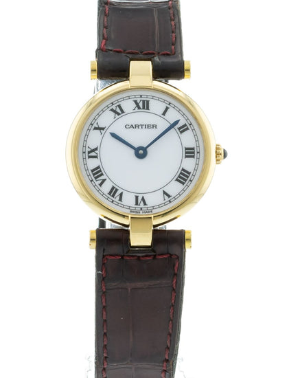 Cartier Vendome 84734553