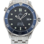 "OMEGA Seamaster Professional 300M ""James Bond"" 2541.80.00"