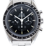 OMEGA Speedmaster 3592.50.00 - Apollo XI