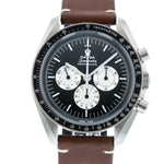 "OMEGA Speedmaster Moonwatch Anniversary ""Speedy Tuesday"" Limited Edition 311.32.42.30.01.001"