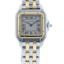 Cartier Panthere W25029B6/1120