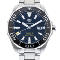 TAG Heuer Aquaracer WAY201A