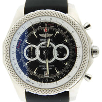 Breitling Bentley Super Sports Chronograph A26364A2/BB64