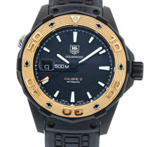 TAG Heuer Aquaracer WAJ2182.FT6015