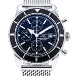 Breitling SuperOcean Heritage A13320