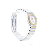 OMEGA Constellation My Choice 1365.71.00