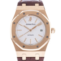 Audemars Piguet Royal Oak 15300OR.OO.D088CR.02