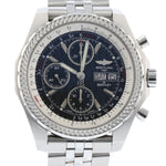 Breitling Bentley A13363