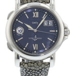 Ulysse Nardin GMT Big Date 223-88