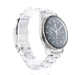 OMEGA Speedmaster Professional Moonwatch 311.30.42.30.01.005