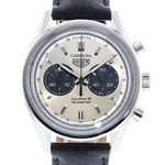 TAG Heuer Carrera CAR221A