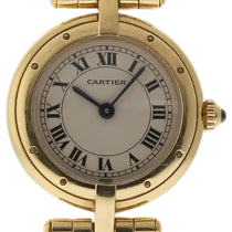 Cartier Panthere 2440