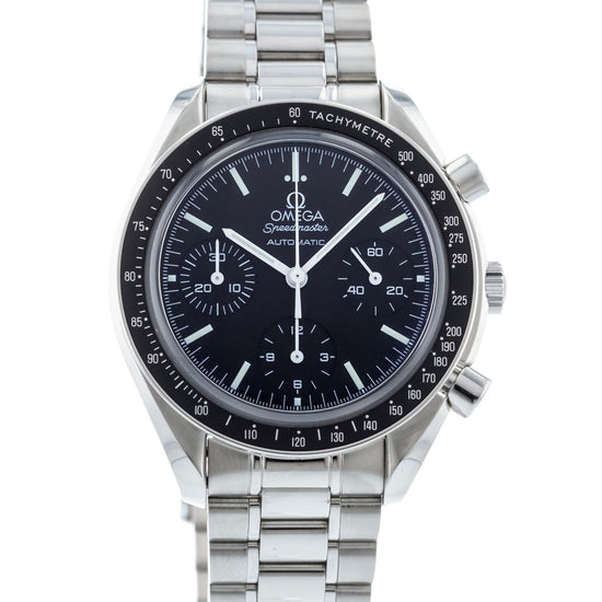 OMEGA Speedmaster Reduced 3539.50.00