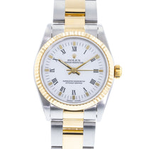 Rolex Oyster Perpetual 77513