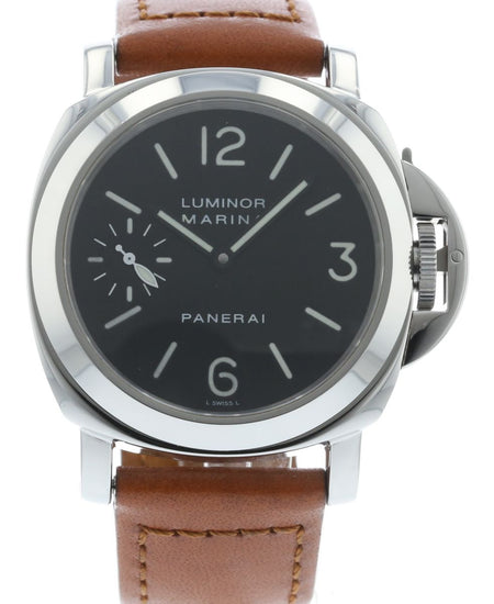 Panerai Luminor Marina PAM 001