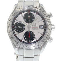 OMEGA Speedmaster Automatic Chronometer 3211.31.00