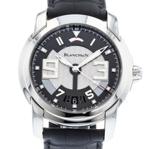 Blancpain L-Evolution 8 Day 8805-1134-53B