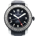 "Blancpain Specialites ""Fifty Fathoms"" Diver 2200-6530-66"