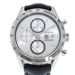 TAG Heuer Carrera CV2017.FT6007