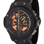 Hublot Big Bang Aero Bang Limited Edition 310.C1.1190.RX.AB010