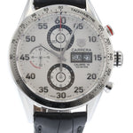 TAG Heuer Carrera Day-Date CV2A11
