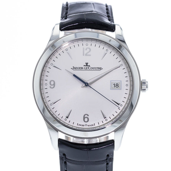 Jaeger-LeCoultre Master Control Date Q1548420