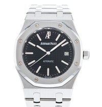 Audemars Piguet Royal Oak 15300ST.OO1220ST.03