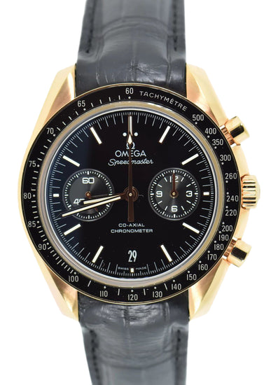 OMEGA Speedmaster Professional Moonwatch 311.63.44.51.01.001