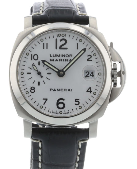 Panerai Luminor Marina Automatic PAM 049
