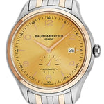 Baume & Mercier Clifton M0A10352