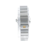 OMEGA Constellation Co-Axial Master Chronometer 127.10.27.20.52.001