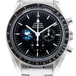 "OMEGA Omega Speedmaster ""Snoopy"" Eyes on the Stars Limited Edition 3578.51.00"