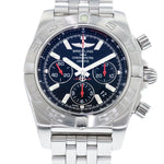 Breitling Chronomat Limited Edition Limited AB0111