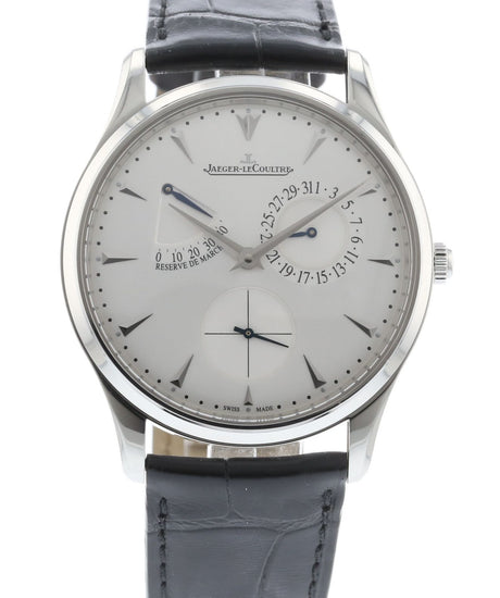 Jaeger-LeCoultre Master Ultra Thin Q1378420