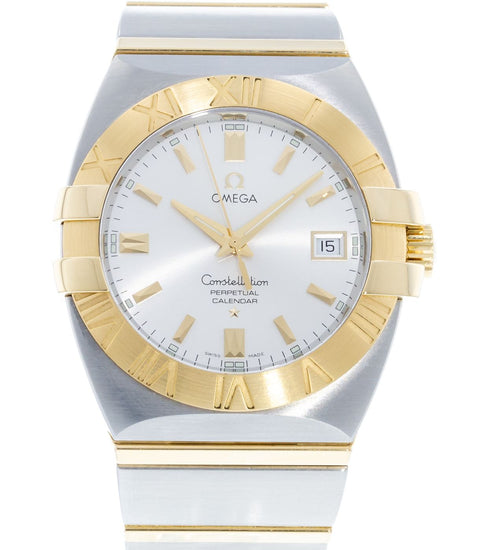 OMEGA Constellation 1213.30.00
